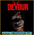 DEVOUR v1.2.6 + Online | Español Mega Mediafire