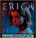 Erica | Español Mega Torrent ElAmigos