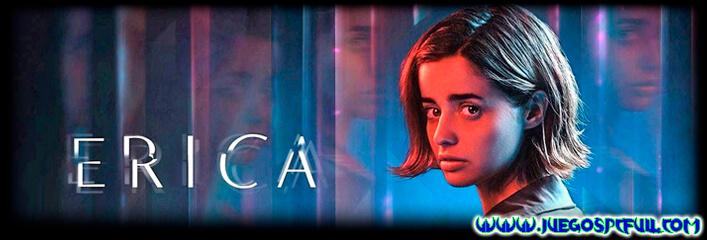 Descargar Erica | Español Mega Torrent ElAmigos