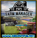 Farm Manager 2021 | Español Mega Torrent ElAmigos