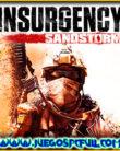 Insurgency Sandstorm   Español Mega Torrent ElAmigos
