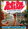 Just Die Already | Español Mega Torrent ElAmigos