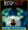 KEEP OUT | Español Mega Torrent