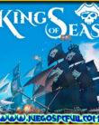King of Seas | Español Mega Torrent ElAmigos