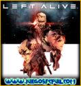 Left Alive | Español Mega Torrent ElAmigos