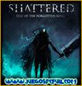 Shattered Tale of the Forgotten King v1.3.00 | Español Mega Torrent