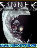 Sinner Sacrifice for Redemption | Español Mega Torrent ElAmigos