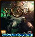 Solasta Crown of the Magister | Mega Torrent ElAmigos