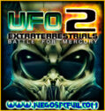 UFO2 Extraterrestrials | Español Mega Torrent ElAmigos
