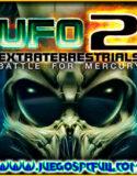 UFO2 Extraterrestrials   Español Mega Torrent ElAmigos