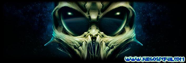 Descargar UFO2 Extraterrestrials   Español Mega Torrent ElAmigos