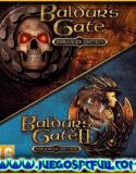 Baldurs Gate 1 y 2 Enhanced Edition   Español Mega Torrent ElAmigos