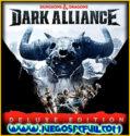 Dungeons and Dragons Dark Alliance Deluxe Edition | Español Mega Torrent ElAmigos