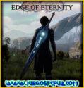 Edge of Eternity Deluxe Edition | Español Mega Torrent ElAmigos