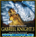 Gabriel Knight Collection | Español Mega Torrent