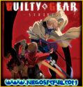 Guilty Gear Strive Deluxe Edition | Español Mega Torrent Elamigos