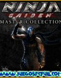 Ninja Gaiden Master Collection | Español Mega Torrent ElAmigos