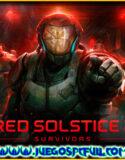 Red Solstice 2 Survivors | Español Mega Torrent ElAmigos