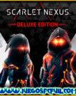Scarlet Nexus Deluxe Edition   Español Mega Torrent ElAmigos