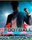 We Are Football | Español Mega Torrent ElAmigos