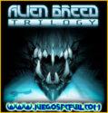 Alien Breed Trilogy | Español Mega Torrent ElAmigos