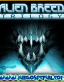 Alien Breed Trilogy   Español Mega Torrent ElAmigos