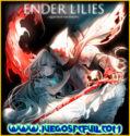 Ender Lilies Quietus of the Knights | Español Mega Torrent ElAmigos