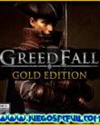 GreedFall Gold Edition   Español Mega Torrent ElAmigos