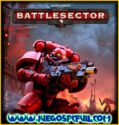 Warhammer 40000 Battlesector | Español Mega Torrent ElAmigos