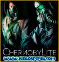 Chernobylite | Español Mega Torrent ElAmigos
