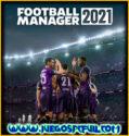 Football Manager 2021 | Español Mega Torrent ElAmigos