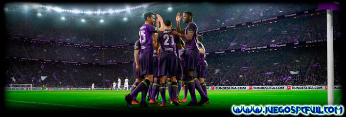 Descargar Football Manager 2021 | Español Mega Torrent ElAmigos