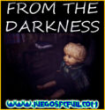 From The Darkness | Mega Torrent