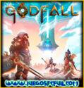 Godfall | Español Mega Torrent