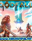 Godfall   Español Mega Torrent