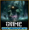 Grime | Español Mega Torrent ElAmigos