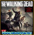 OVERKILLs The Walking Dead Deluxe Edition | Español Mega Torrent ElAmigos