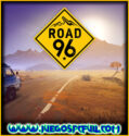 Road 96 | Español Mega Torrent ElAmigos