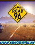 Road 96   Español Mega Torrent ElAmigos
