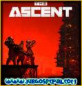 The Ascent | Español Mega Torrent ElAmigos