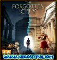The Forgotten City | Español Mega Torrent ElAmigos
