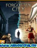 The Forgotten City   Español Mega Torrent ElAmigos