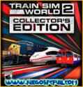 Train Sim World 2 Collectors Edition | Español Mega Torrent ElAmigos