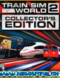 Train Sim World 2 Collectors Edition   Español Mega Torrent ElAmigos