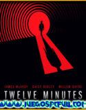 Twelve Minutes | Español Mega Torrent