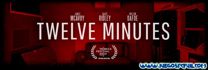 Descargar Twelve Minutes | Español Mega Torrent