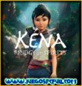 Kena Bridge of Spirits V1.05 | Español Mega Torrent ElAmigos
