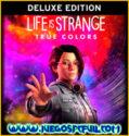 Life is Strange True Colors Deluxe Edition | Español Mega Torrent ElAmigos