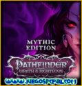 Pathfinder Wrath of the Righteous Mythic Edition | Español Mega Torrent ElAmigos
