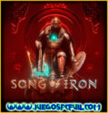 Song of Iron | Español Mega Torrent ElAmigos